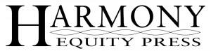 Harmony Equity Press