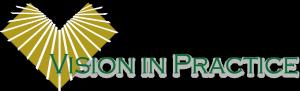Logo1in